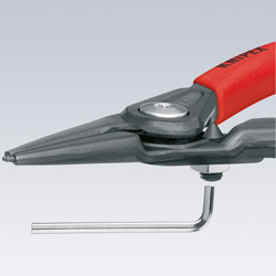 ffc253299550c Produkty » Kliešte na poistné krúžky » Precízne kliešte na vonkajšie ...