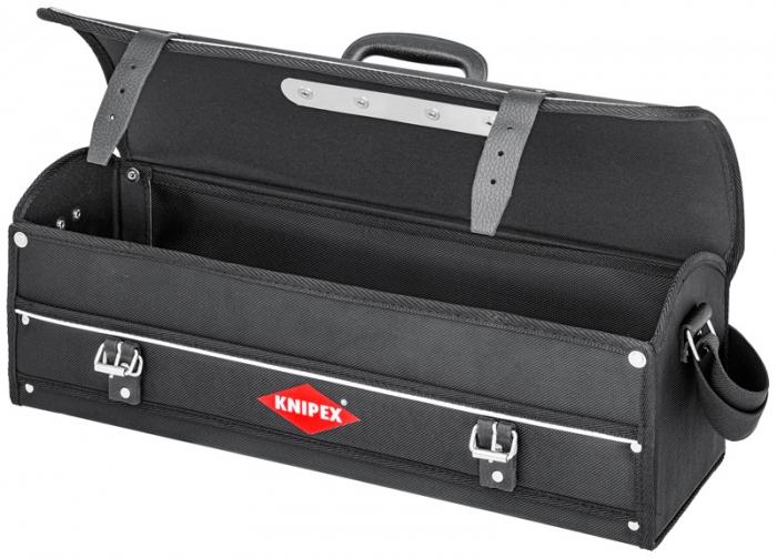 7145cc90fb192 Produkty » Brašne na náradie a kufre » Brašňa na náradie